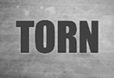 Torn - 一个可以玩十几年的游戏
